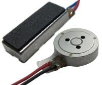Vibration Motor Products - Linear Resonant Actuators – LRA's