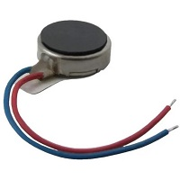 Photo of KOTL Jinlong Machinery coin vibrator motor - Vibration Motor Products