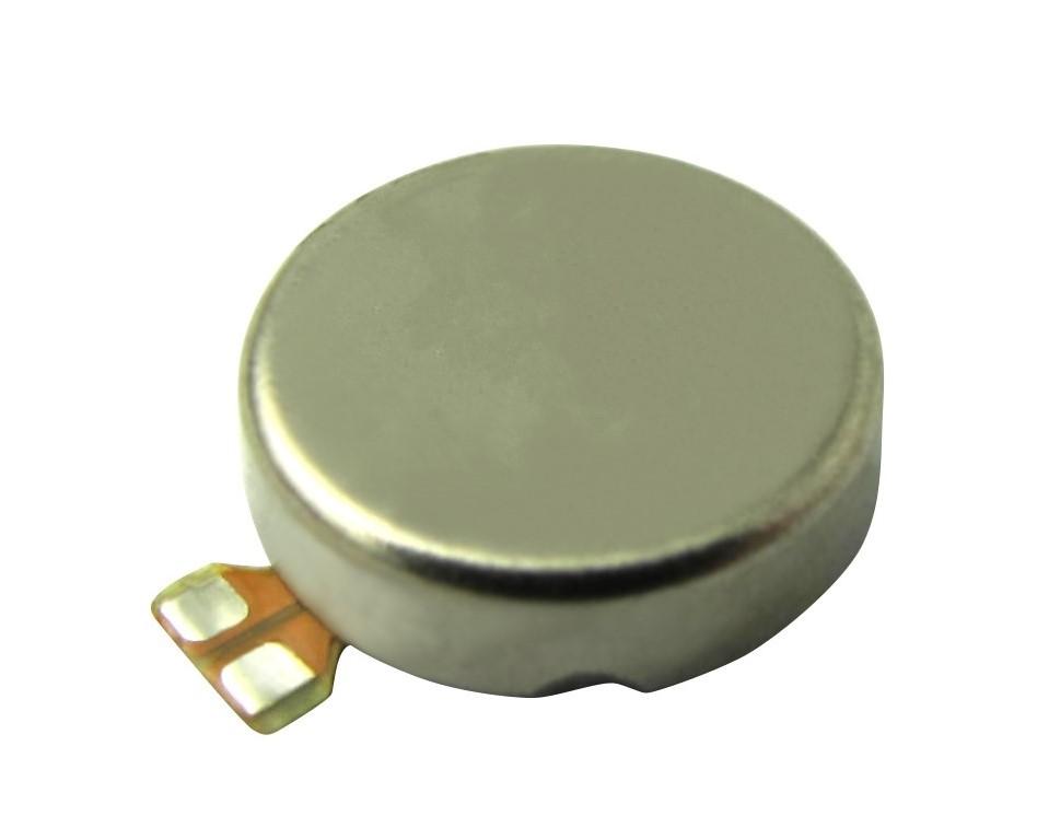 C0720B003D Coin Vibration Motor