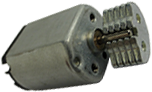 Strong Vibration Motors - picture 2