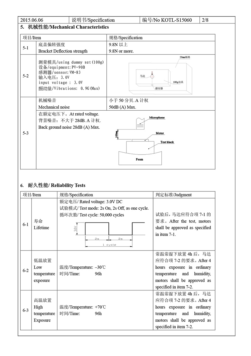 C0827B059F Coin Vibration Motor 02