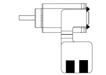Micro Motors - FLEXIBLE CIRCUIT (FPC)