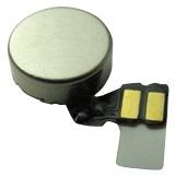 G0832006 Coin Vibration Motor