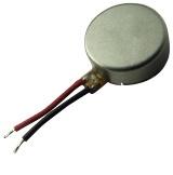 G0832012 Coin Vibration Motor