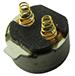 Photo of Jinlong Machinery pancake coin vibration motor, Brushless DC Coin Vibration Motors