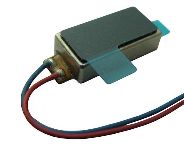 LV061228B-L65-A LRA Linear Vibration Motor