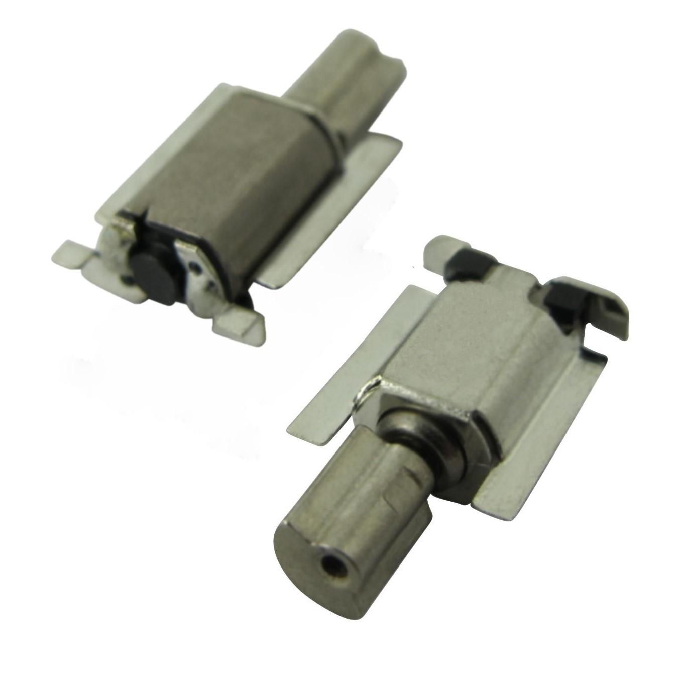 Z30C1B839981A Cylindrical Vibrator Motor