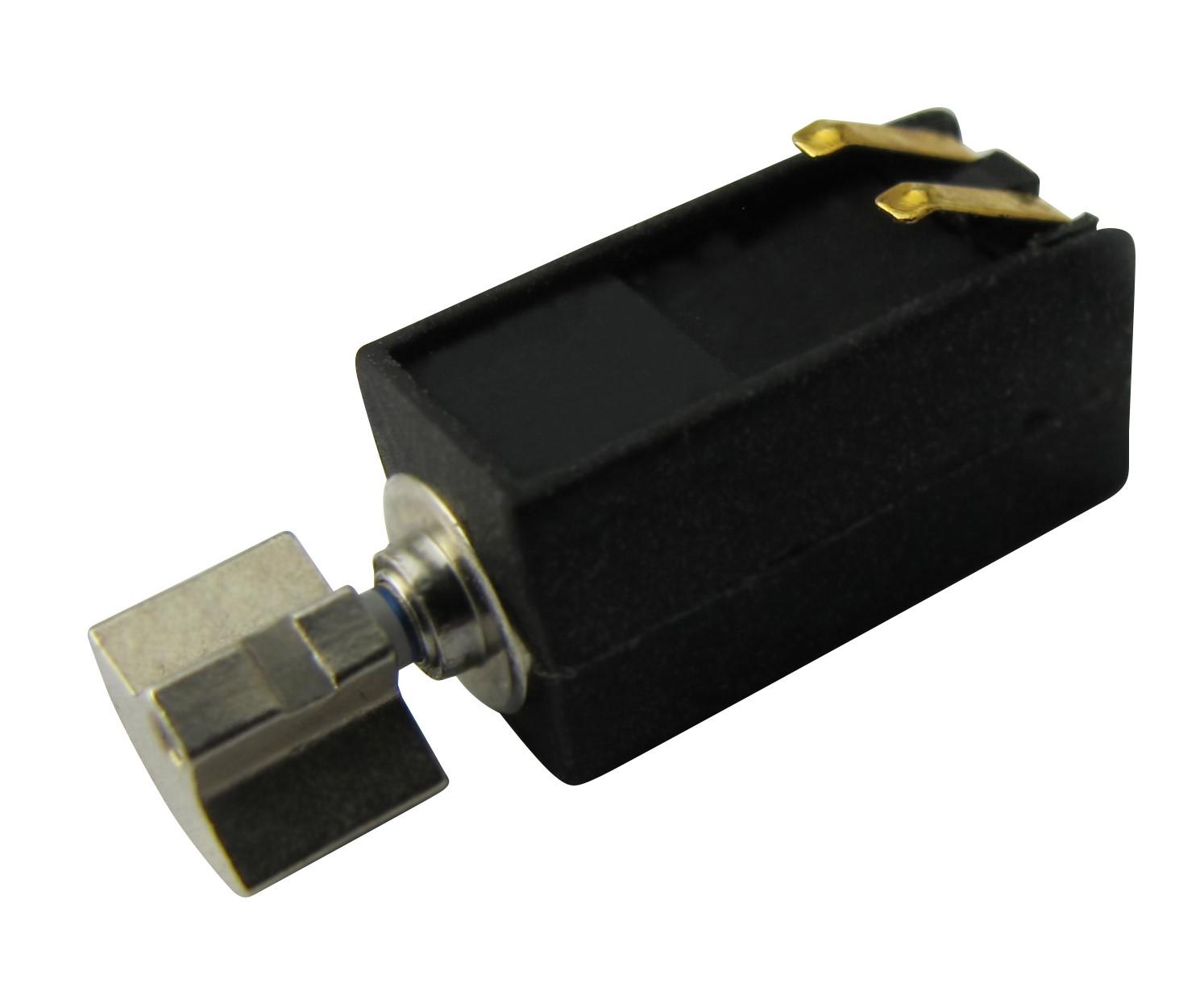 Z4KH1A0031121 Cylindrical Vibrator Motor