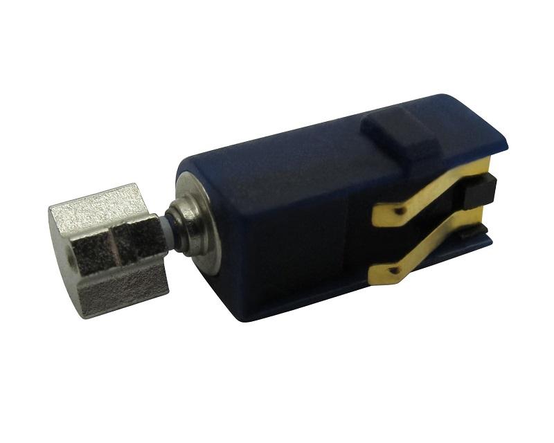 Z4KH2B0470652 Cylindrical Vibrator Motor