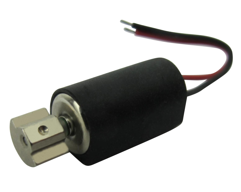 Z6DL2B1501193 Cylindrical Vibrator Motor