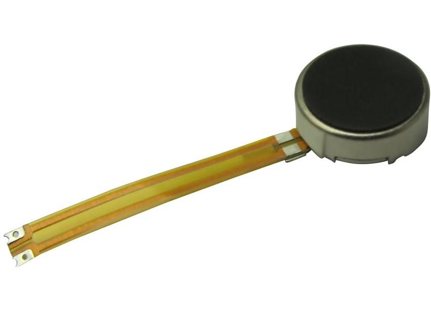 C0827B019F Coin Vibration Motor