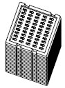 vibration motor - packaging 2