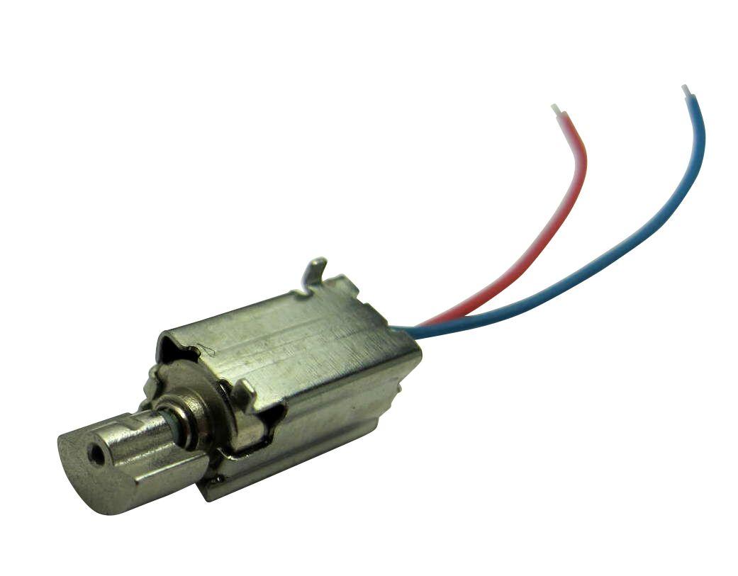 Z4TL2B037154E Cylindrical Vibrator Motor