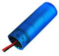 Vibration Motor Products - Encapsulated Vibration Motors (overmoldable)