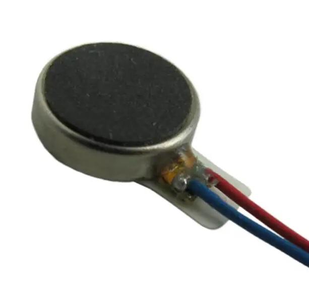 C0820B006F Coin Vibration Motor