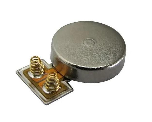 C0824K001L Coin Vibration Motor
