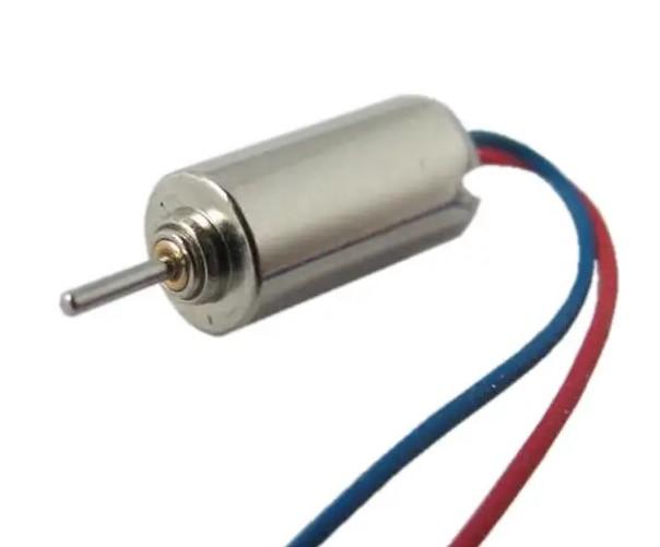Q4TL2BQ380001 Micro Motor