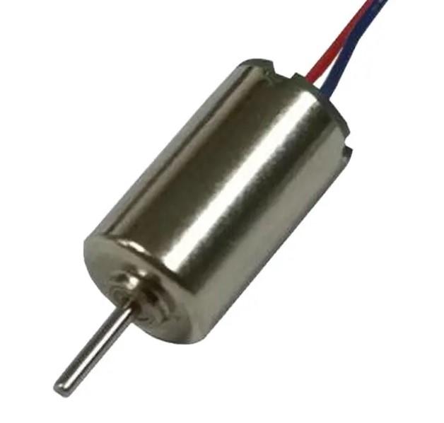 Q6DL2AQ140001 Micro Motor