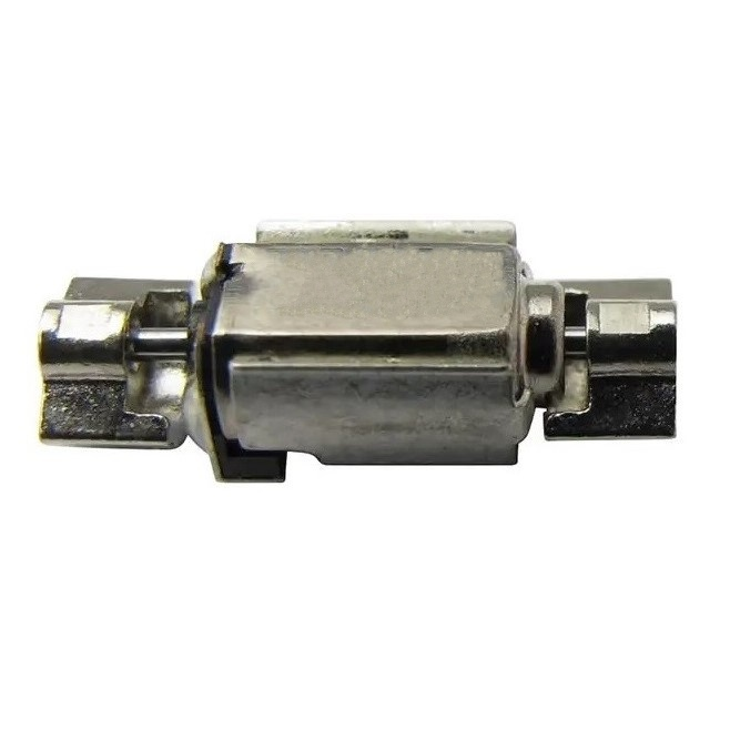 Z30C1T9870088L Cylindrical Vibrator Motor