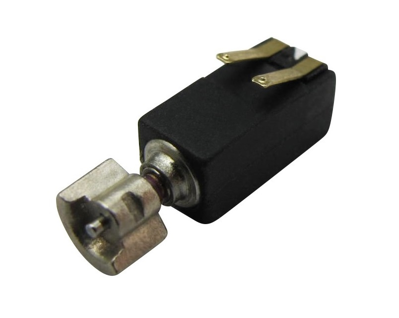 Z32TH7B2882001D Cylindrical Vibrator Motor
