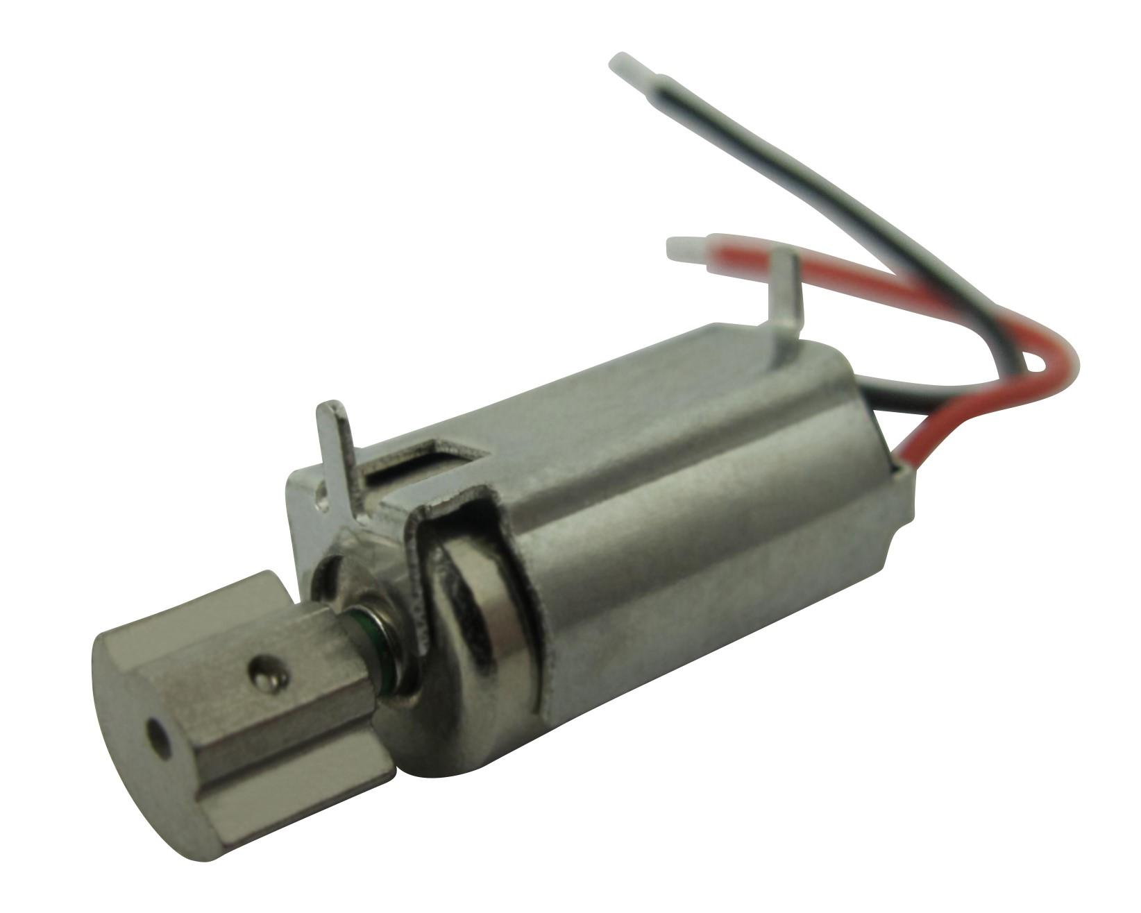 Z6DL2B0050441 Cylindrical Vibrator Motor