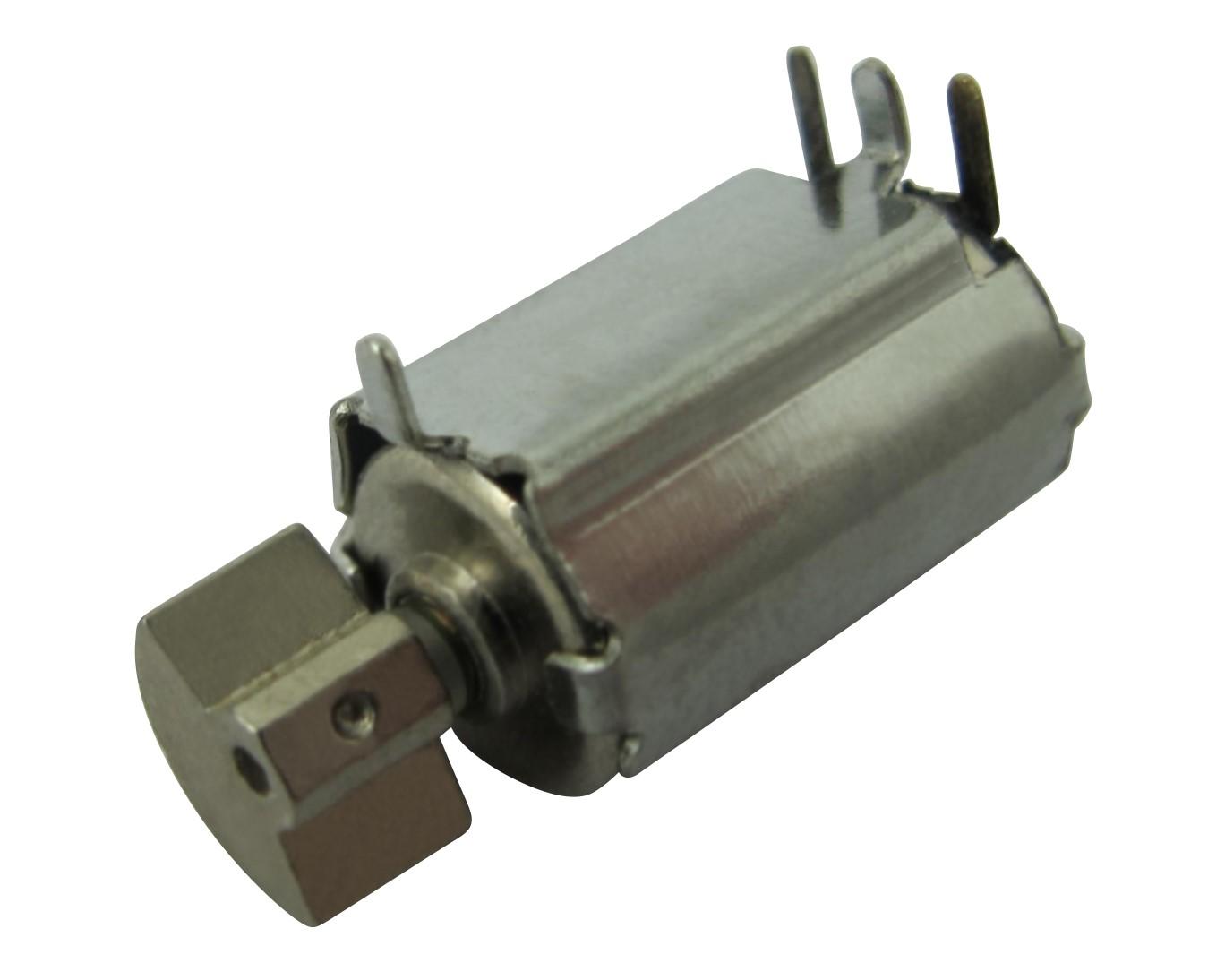 Z6SC0B0170081 Cylindrical Vibrator Motor