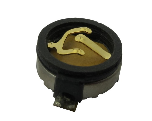 C1027B200N Coin Vibration Motor