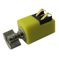 Vibration Motor Products - SMD Compression Spring Vibration Motors