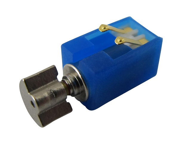 Z4TH5B1709181L Cylindrical Vibrator Motor
