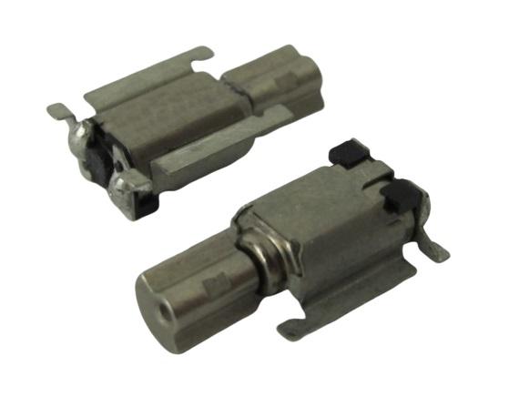 Z30C1B839982L Cylindrical Vibrator Motor