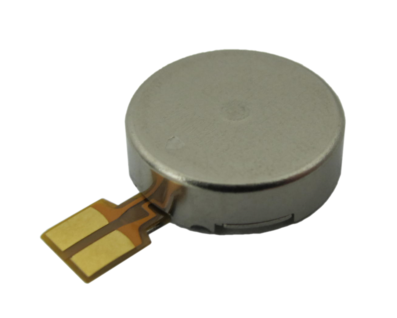 C1030B823L Coin Vibration Motor