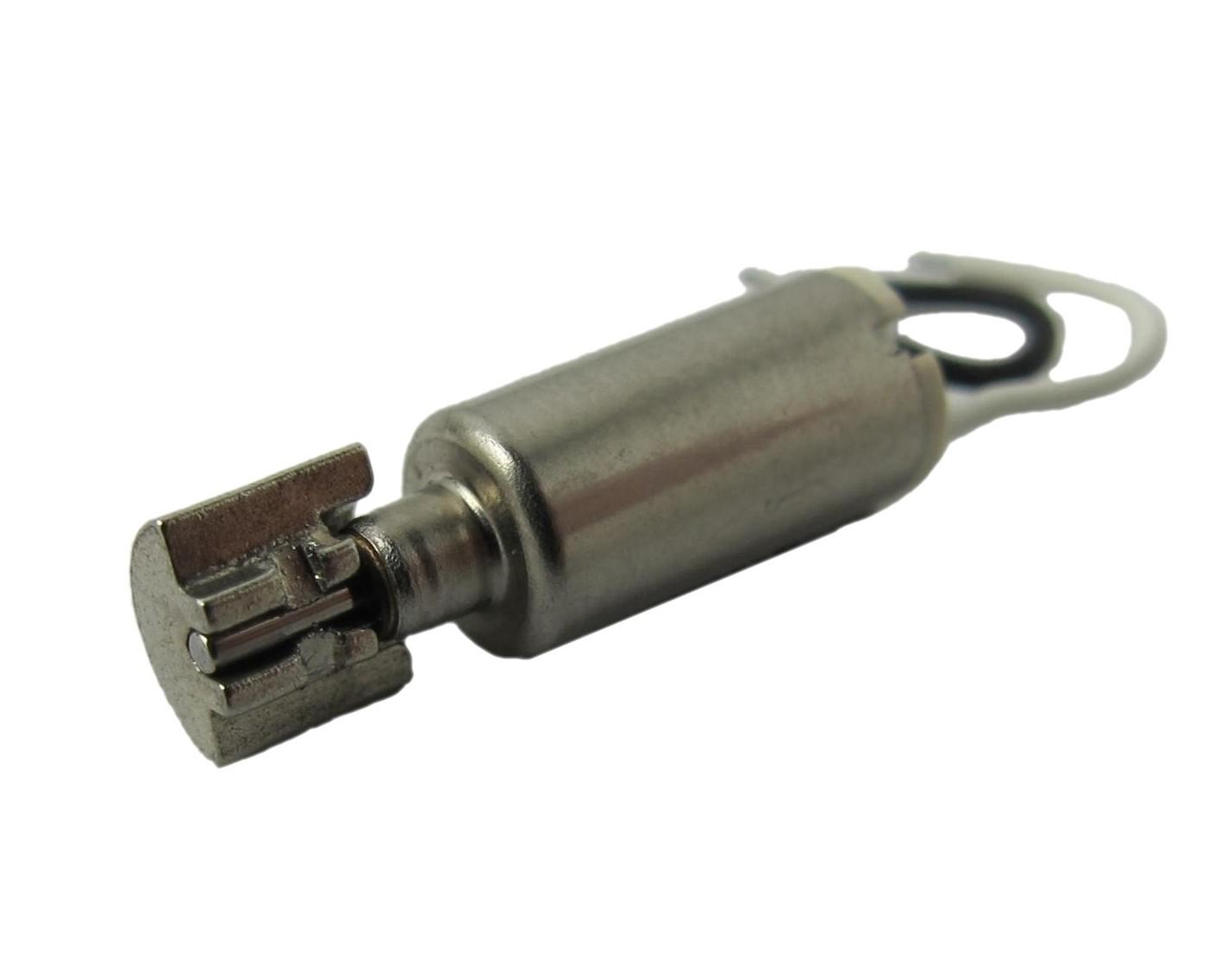 Z4TL2B0620043P Cylindrical Vibrator Motor