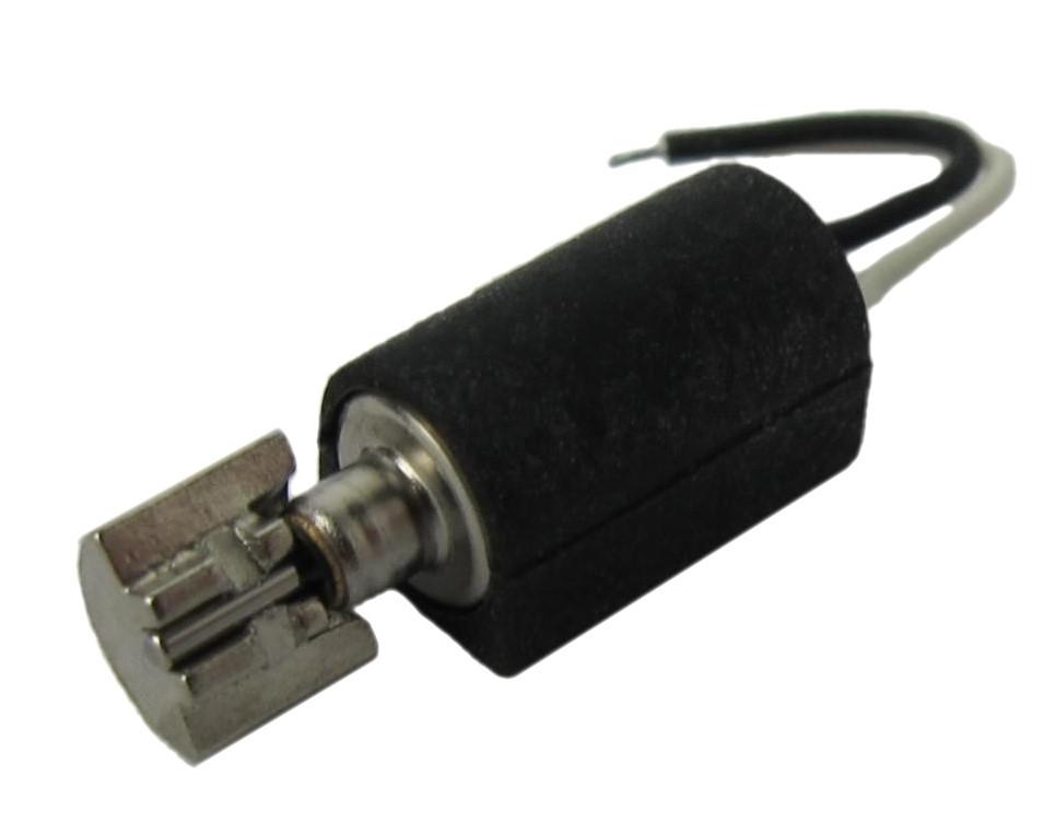 Z4TL2B0620044P Cylindrical Vibrator Motor
