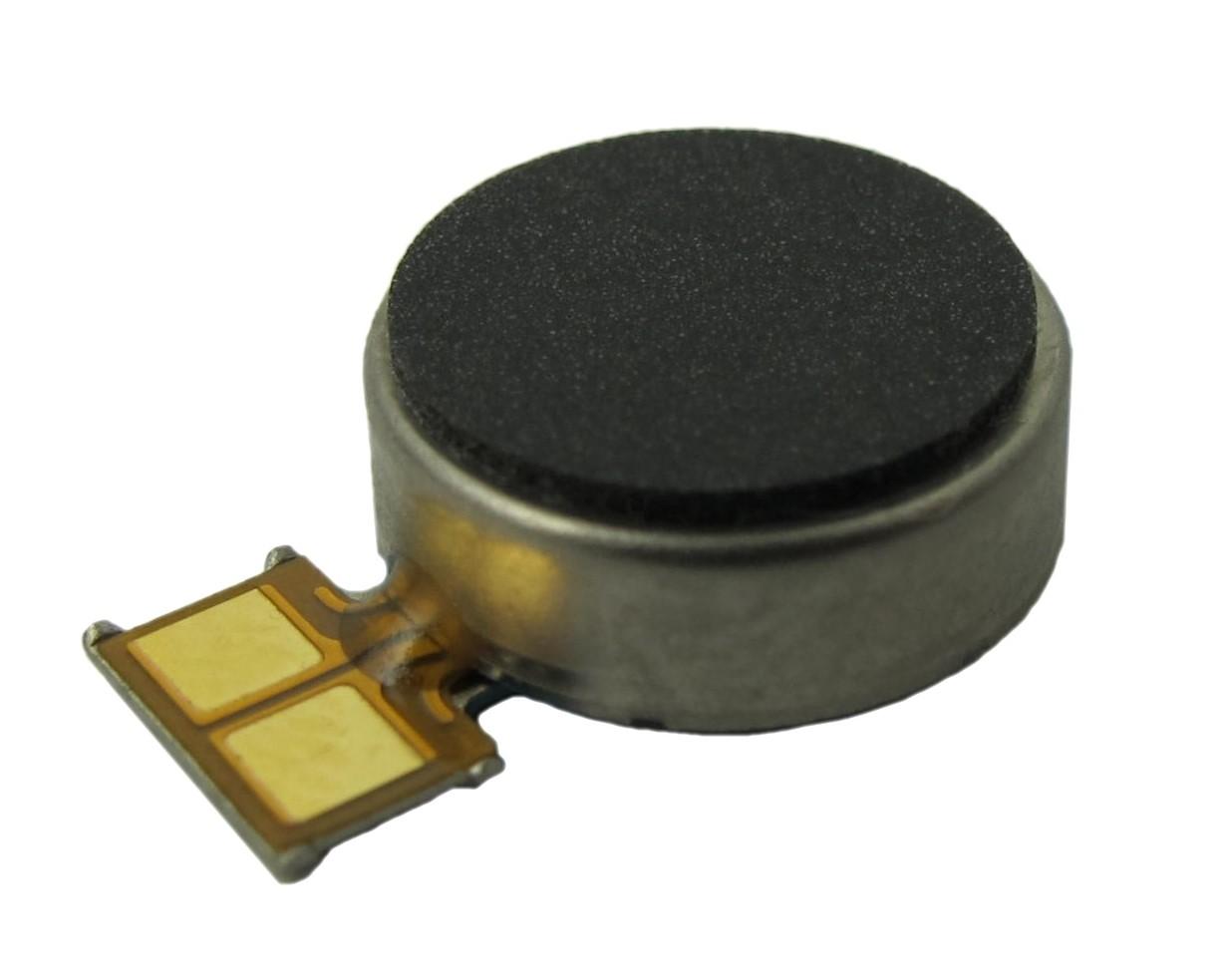 C0830B009L Coin Vibration Motor