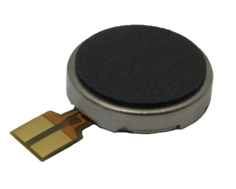 C1020B569L Coin Vibration Motor