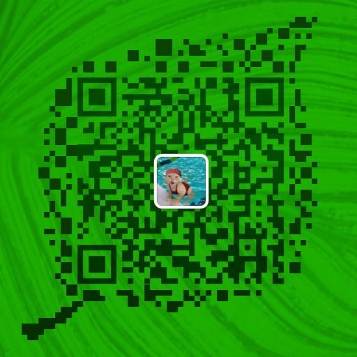 contact Jinlong Machinery & Electronics - wechat
